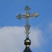 Житковичи. Феодосия Черниговского, церковь