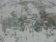 Троицкое. Троицы Живоначальной Киснемского Погоста, церковь