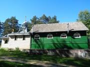Церковь Вознесения Господня - Колодищи - Минский район и г. Минск - Беларусь, Минская область