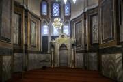 Спаса Пантократора монастырь - Стамбул - Турция - Прочие страны