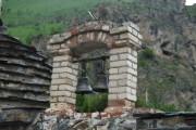 Дзивгис. Георгия Победоносца, церковь