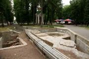 Церковь Покрова Пресвятой Богородицы - Сумы - Сумы, город - Украина, Сумская область