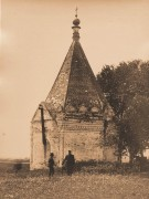 Переславль-Залесский. Неизвестная часовня Никитского монастыря