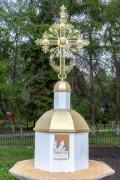 Собор Софии, Премудрости Божией - Моршанск - Моршанский район и г. Моршанск - Тамбовская область