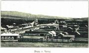 Покровский женский монастырь - Чита - Читинский район, г. Чита - Забайкальский край