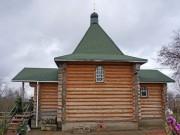 Церковь Михаила Архангела - Можайск - Можайский район - Московская область