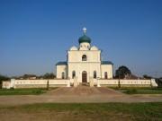Церковь Николая Чудотворца - Станьково - Дзержинский район - Беларусь, Минская область