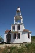 Церковь Иверской иконы Божией Матери - Береговое - г. Геленджик - Краснодарский край