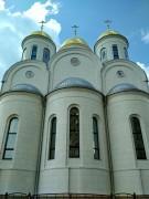 Путилково. Михаила Архангела, церковь