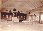 Церковь Смоленской иконы Божией Матери - Барановичи - Барановичский район - Беларусь, Брестская область
