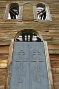 Церковь Покрова Пресвятой Богородицы - Подгорное - Кувандыкский район - Оренбургская область
