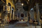 Бургас. Успения Пресвятой Богородицы, церковь