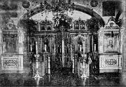 Церковь Александра Невского при 99-ом пехотном Ивангородском полку - Даугавпилс - Даугавпилсский край, г. Даугавпилс - Латвия