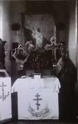 Церковь Андрея Первозванного единоверческая - Каунас - Каунасский уезд - Литва