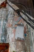 Мордвиновка. Михаила Архангела, церковь