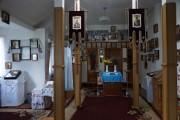 Сумы. Введения во храм Пресвятой Богородицы, церковь