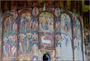 Монастырь Молдовица - Молдовица - Сучава - Румыния