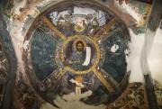 Сучевица. Монастырь Сучевица. Церковь Воскресения Христова