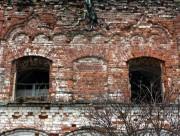 Оносово. Троицы Живоначальной, церковь