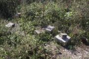 Покровский Добрый монастырь. Колокольня - Доброе - Суворовский район - Тульская область