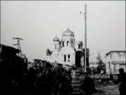 Собор Спаса Преображения - Быхов - Быховский район - Беларусь, Могилёвская область