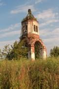 Церковь Евфросинии Полоцкой - Росица - Верхнедвинский район - Беларусь, Витебская область