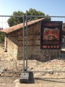Церковь Вознесения Господня - Несебыр - Бургасская область - Болгария