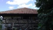 Церковь Вознесения Господня - Ахтопол - Бургасская область - Болгария