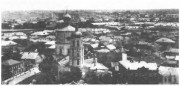 Церковь Воздвижения Креста Господня - Астрахань - г. Астрахань - Астраханская область