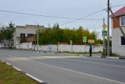 Карачев. Благовещения Пресвятой Богородицы, церковь