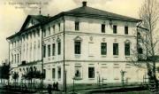 Церковь Марии Магдалины при женской гимназии - Карачев - Карачевский район - Брянская область