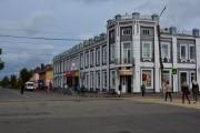 Карачев. Казанской иконы Божией Матери, церковь
