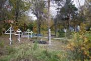 Одигитриевский женский монастырь (новый) - Челябинск - г. Челябинск - Челябинская область