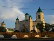 Церковь Пантелеимона Целителя - Павловка - Свердловский район - Украина, Луганская область