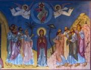 Церковь Михаила Архангела - Тбилиси - Тбилиси - Грузия