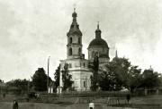 Собор Николая Чудотворца - Стародуб - Стародубский район и г. Стародуб - Брянская область
