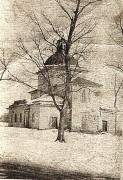 Церковь Афанасия и Кирилла, Патриархов Александрийских - Стародуб - Стародубский район и г. Стародуб - Брянская область