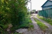 Церковь Иоанна Богослова - Стародуб - Стародубский район и г. Стародуб - Брянская область