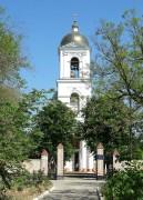 Собор Николая Чудотворца - Херсон - г. Херсон - Украина, Херсонская область