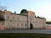 Тамбов. Вознесенский монастырь. Домовая церковь Антония Печерского