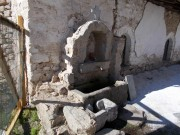 Монастырь Трескавец - Прилеп - Северная Македония - Прочие страны