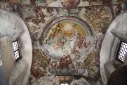 Монастырь Трескавец. Церковь Успения Пресвятой Богородицы - Прилеп - Северная Македония - Прочие страны