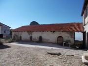 Монастырь Трескавец. Неизвестная церковь - Прилеп - Северная Македония - Прочие страны