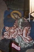 Прилеп. Николая Чудотворца, церковь
