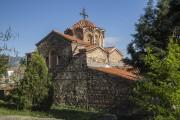 Церковь Димитрия Солунского - Прилеп - Северная Македония - Прочие страны