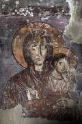 Церковь Димитрия Солунского - Прилеп - Македония - Прочие страны