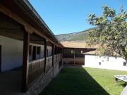 Параскевинский монастырь - Брайчино - Македония - Прочие страны