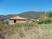Параскевинский монастырь - Брайчино - Северная Македония - Прочие страны
