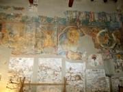Церковь Георгия Победоносца - Курбиново - Македония - Прочие страны
