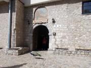 Монастырь Наума Охридского - Свети Наум - Македония - Прочие страны